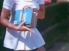 Lehrjahre eines Tonåringar , Part 1 ( Complete ) 1981
