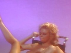 Hot Vintage Sex Video Baby Doll