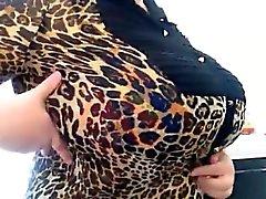 Massive 40h Big Natural Tits