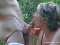 gf aventureiro gosta de fazer sexo ao ar livre