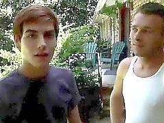 chicos de joven de gratis de pornografía Robert Vanderhoff