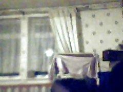 belerus webcam la plus culotte montrer la
