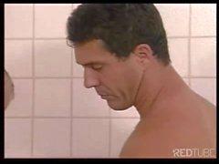Filmato erotici 841