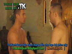 [ Eros Erotik Homosexuell ] Der Tantra Ritual [ TraXanhQuan.Tk ] von 1 bis 5