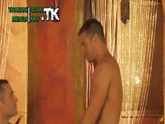 [ Éros Erotica Gay ] Les tantriques rituels [ TraXanhQuan.Tk ] 1 au 5