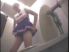 Cheerleader To - 1 de 3