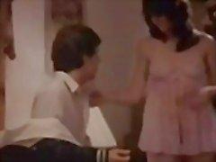 Лямур (1984)
