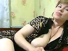 Kypsä netti esitys Whore