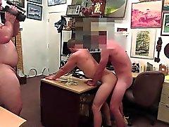 Блондинку сексуальный зад вследствие задницу