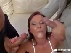 rachel roxxx fucking and sucking
