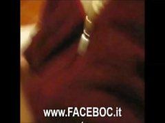 Video Hot porn amatoriale Italiano