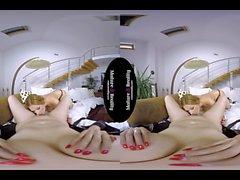 MatureReality - Milfs Lesbian Fantasies