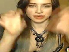Webcam Masturbation with Dildos, Free Porn 55