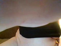 amatör persianangel blinkande bröst på live webbkamera