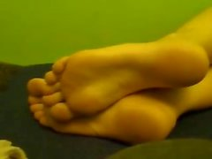 limp sleepy feet 4