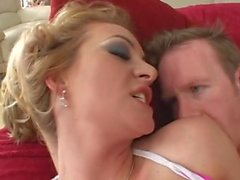 Bore My Asshole 2 Scene 3