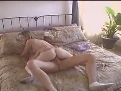girlyflirts - Amateur In Stockings Likes To Fuck