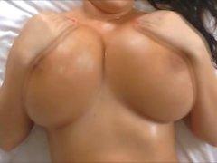 BigTittyBattleRoyale (N lenta seducción SeXXXy Mix) PMV