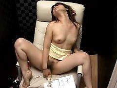 Webcam Asya Ücretsiz Amatör Porno Video