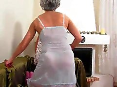 russian mature lesb 08