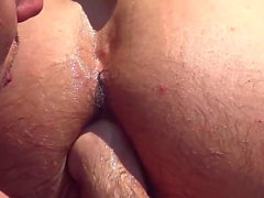 Gay Porn - Bareback