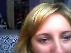Blond Taquiner esthétique