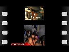 italy film 478677712108w