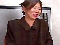 Japanese babaanne cinsiyet 8
