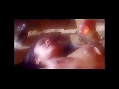 Kaylani lei cumshot compilation part 01