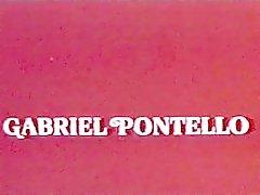 Title Slip caldo e bagnato (1987)