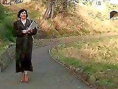 Britische Grannys Ficken xLx