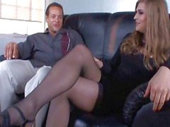 Prostituierte Filme