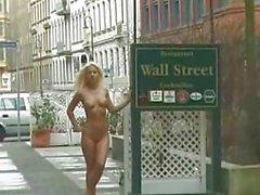 Public Nudity Wild Side