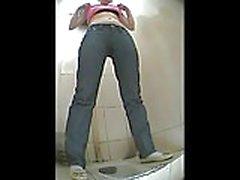 WC spy 1