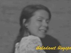 Эмили 18 , safada адрес электронной gostosa - Ibalada Чистый