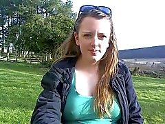 Hamile bir Jenny ..... Nis 2013