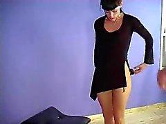 Rahapulassa valikoima mekko