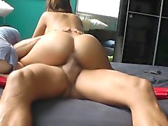 Dominas share big cock