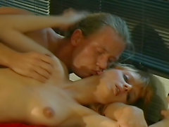 Perverse goren - Scene 04
