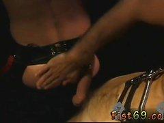 Emo Toilettenjungen Homosexuell Porno erotisch in jeder beliebigen Anzahl