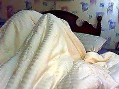 Dormir não é uma acusam :) Acorde menino :)