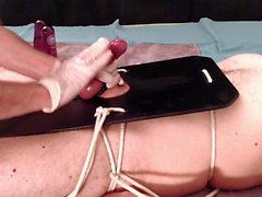 Dr Peeemeee & Fabio: traitement du pénis