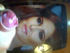 Cheryl Cole Yavaş Hareket Cum Tribute