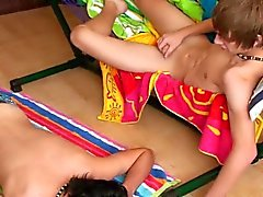 AlexBoys Florian sowie Lucas