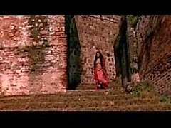 kama sutra - a tale of love.FLV
