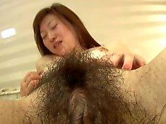 jap el ama maiko