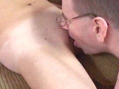 meu pornvideo ex-namorada