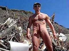 Nackte männer harte schwänze kostenlos retro porno