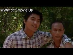 thai yed clip 2390