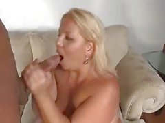 Mature BBW Exposed And Fucked_240p